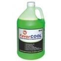 Solutie curatare non-toxic, non-acid pentru evaporator