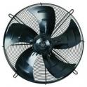 Ventilator aspiratie 710 mm diametru elice, trifazat