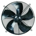Ventilator industrial 710 mm, trifazat, YWF6D-710S