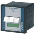 Inregistrator de temperatura, umiditate si presiune PR100AX8