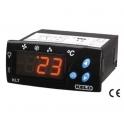 Termostat cuptor Keld KLT11BBJR230C temperaturi inalte