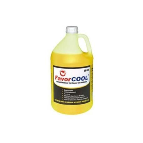 Solutie non-acida pentru curatare metal, cupru, alama si aluminiu
