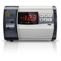 ECP200 Expert, controler camera frigorifica