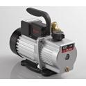 VP4D pompa vacuum CPS