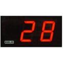 EKTBIG01R230 termometru electronic cu ecran mare