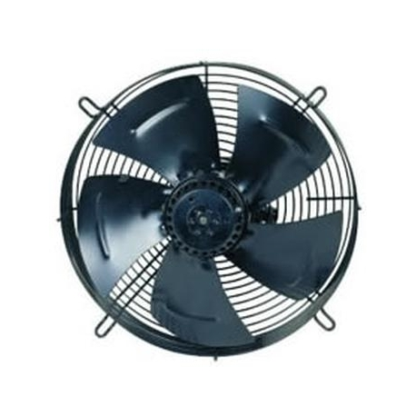 Ventilator refulare 300 mm diametru elice, YWF4E-300B