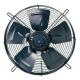 Ventilator aspiratie 330 mm diametru elice, YWF4E-330S