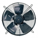Ventilator axial industrial 330 mm, YWF4E-330S