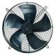 Ventilator aspiratie 450 mm diametru elice, YWF4D-450S, trifazat