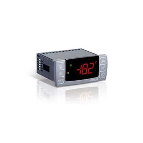 Dixell XR60CX termostat electronic