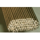 Nevax, aliaj de cupru cu 6% argint pentru brazare