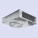EVS 60 ED evaporator (suflanta) refrigerare