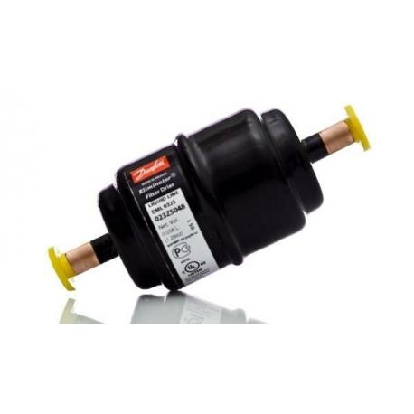 DML 084S Danfoss filtru freon, sudabil, 1/2 inch