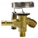 Ventil laminare termostatic TS2 068Z3435