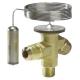 Ventil expansiune termostatic TS2 068Z3400