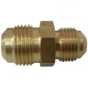 "Reductie filet exterior 5/8"" x 3/8"" SAE"