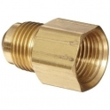 Niplu FE-FI 1/4 inch SAE