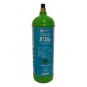 Freon R134A, recipient reincarcabil, 900 grame